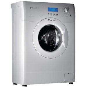 Ремонт стиральных машин Ardo