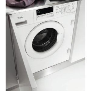 Ремонт стиральных машин Whirpool