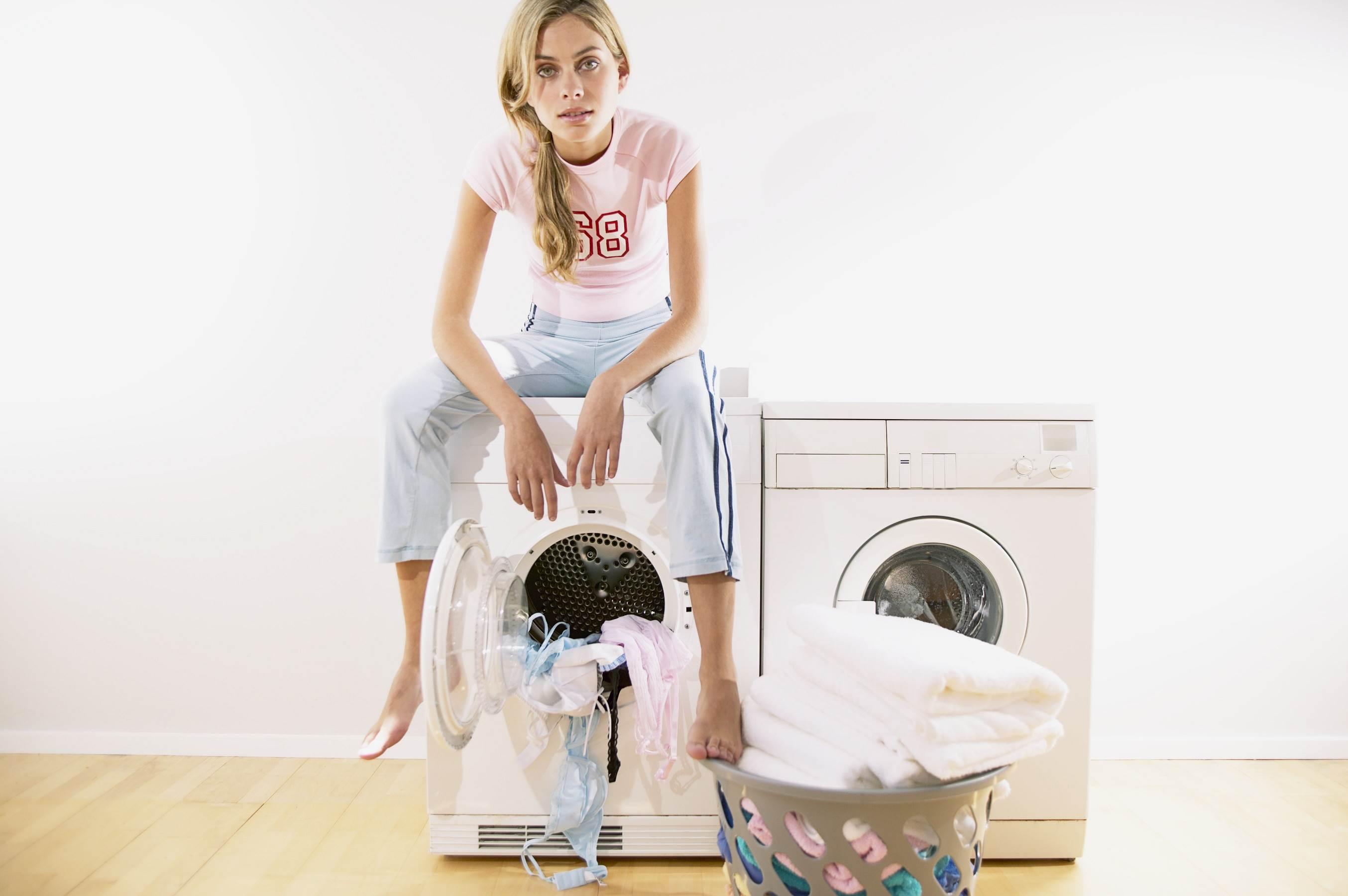 ремонт стиральных машин, ремонт стиралок, стиральные машины новосибирске