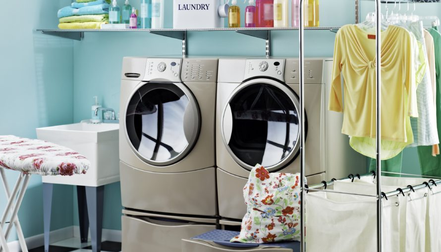 Laundry-Room-Mark-Lund-57d3ff673df78c58334a6105